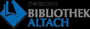 Öffentliche Bibliothek Altach